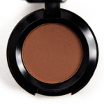 NYX Dance the Tides Nude Matte Eyeshadow