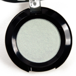 NYX Glass Slipper Prismatic Shadow