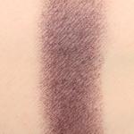 NYX Late Night Lingerie Nude Matte Eyeshadow