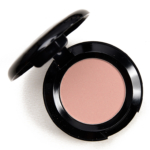 NYX Leather and Lace Nude Matte Eyeshadow