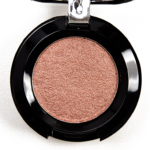 NYX Rose Dust Prismatic Shadow