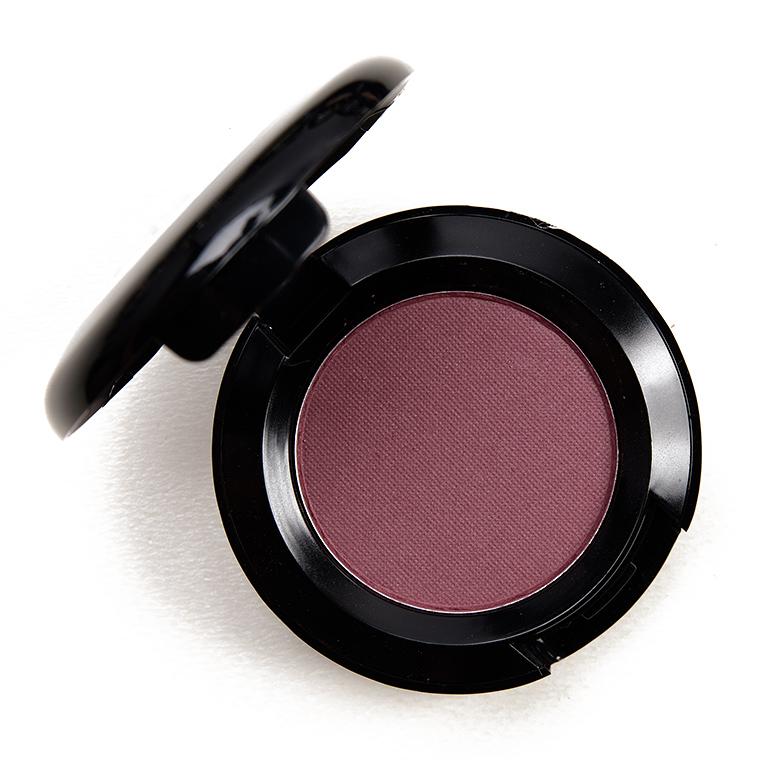 NYX Skinny Dip Nude Matte Eyeshadow