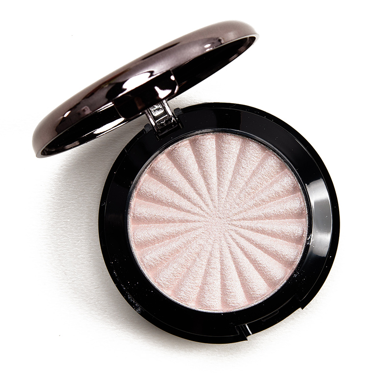OFRA Pillow Talk Highlighter