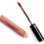 Sephora Alter-ego (72) Cream Lip Stain