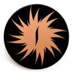 Sephora Anguilla Bronzer Powder