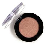Sephora Antique Copper (359) Colorful Eyeshadow