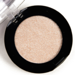 Sephora Ballet Shoes (205) Colorful Eyeshadow
