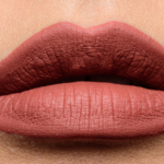Sephora Blaze of Glory (76) Cream Lip Stain