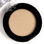 Sephora Blonde Ambition (211) Colorful Eyeshadow