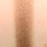 Sephora Bonfire (354) Colorful Eyeshadow