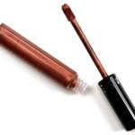 Sephora Bronze Icon (59) Cream Lip Stain