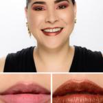 Sephora Bronze Icon (59) Cream Lip Stain