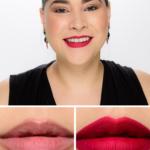 Sephora Cherry Moon (94) Cream Lip Stain