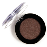 Sephora Choco Excess (297) Colorful Eyeshadow