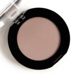 Sephora Chou a La Creme (353) Colorful Eyeshadow