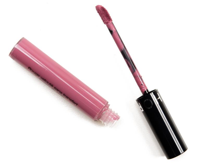 Sephora Cinder Rose (83) Cream Lip Stain