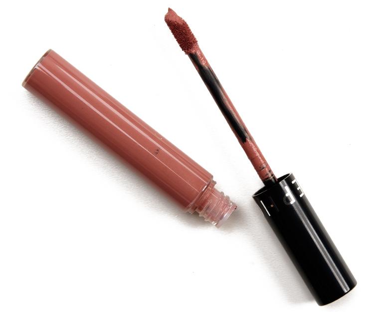 Sephora Classic Beige (02) Cream Lip Stain