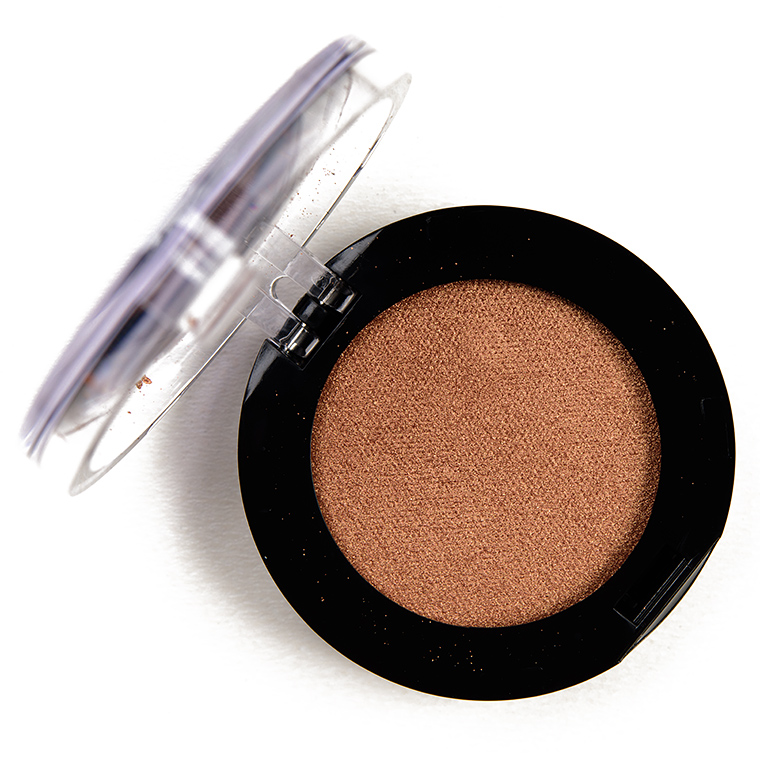 Sephora Copper Rush (291) Colorful Eyeshadow
