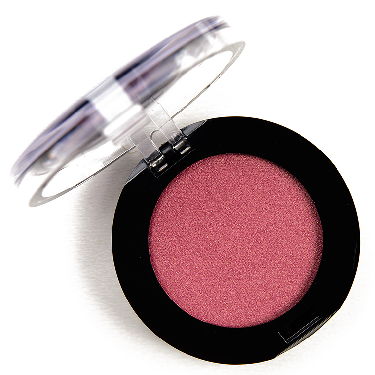 Sephora Cotton Candy (342) Colorful Eyeshadow