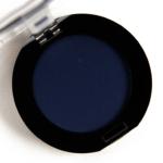 Sephora Dark Ocean (337) Colorful Eyeshadow
