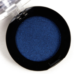 Sephora Diving In (254) Colorful Eyeshadow