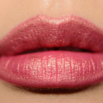 Sephora Fancy Peach (115) Cream Lip Stain