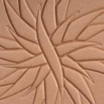 Sephora Fiji Bronzer Powder