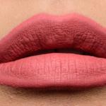 Sephora First Date (70) Cream Lip Stain