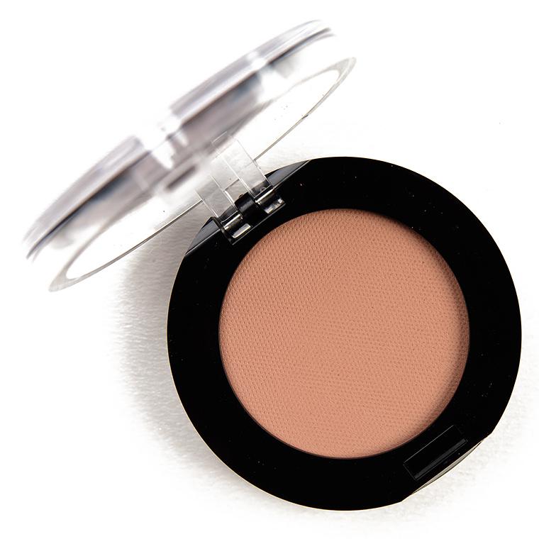 Sephora Flawless (332) Colorful Eyeshadow
