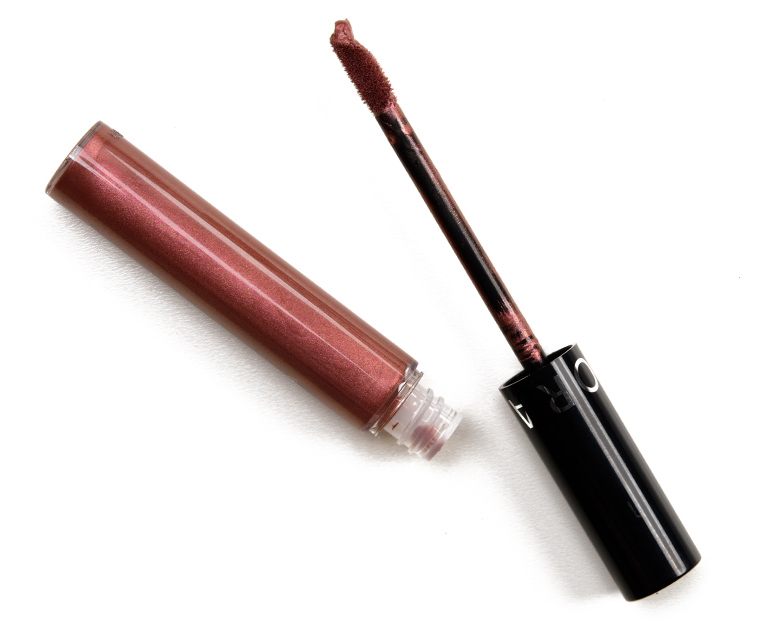 Sephora Frosted Rose (61) Cream Lip Stain