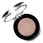 Sephora Glazed Donut (365) Colorful Eyeshadow
