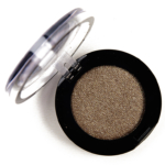 Sephora Glitter Dress (357) Colorful Eyeshadow