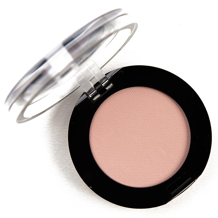 Sephora Golden Marshmallow (351) Colorful Eyeshadow