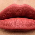 Sephora Honeymoon (80) Cream Lip Stain