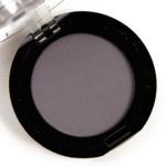 Sephora Hurricane Wave (346) Colorful Eyeshadow