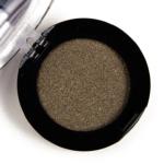 Sephora Jump Into the Mud (340) Colorful Eyeshadow