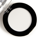 Sephora Let It Snow (201) Colorful Eyeshadow