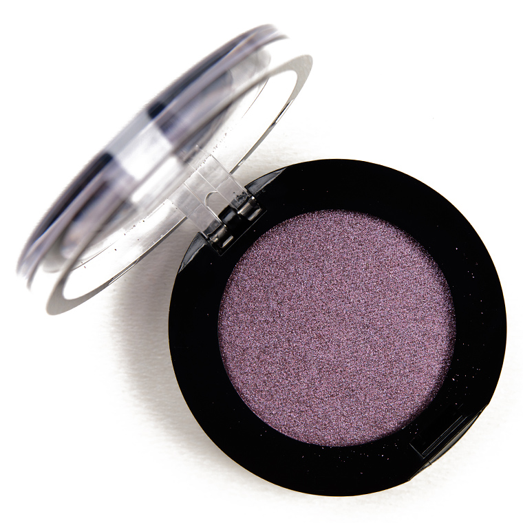 Sephora Make a Wish (344) Colorful Eyeshadow