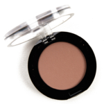 Sephora Mocha Latte (352) Colorful Eyeshadow
