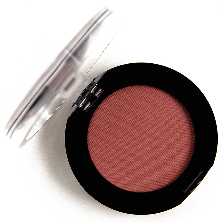 Sephora Morning Sunrise (324) Colorful Eyeshadow