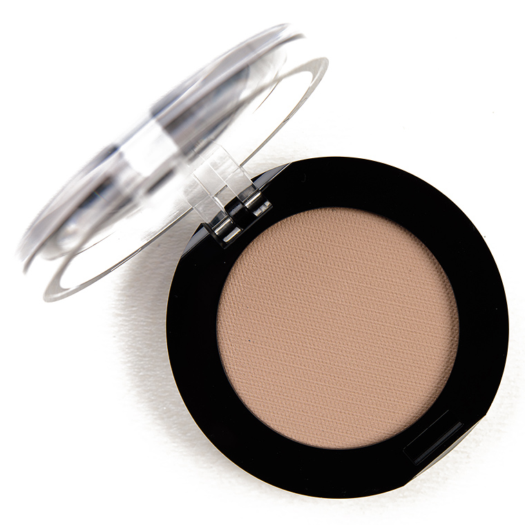 Sephora My Dear Nude (282) Colorful Eyeshadow