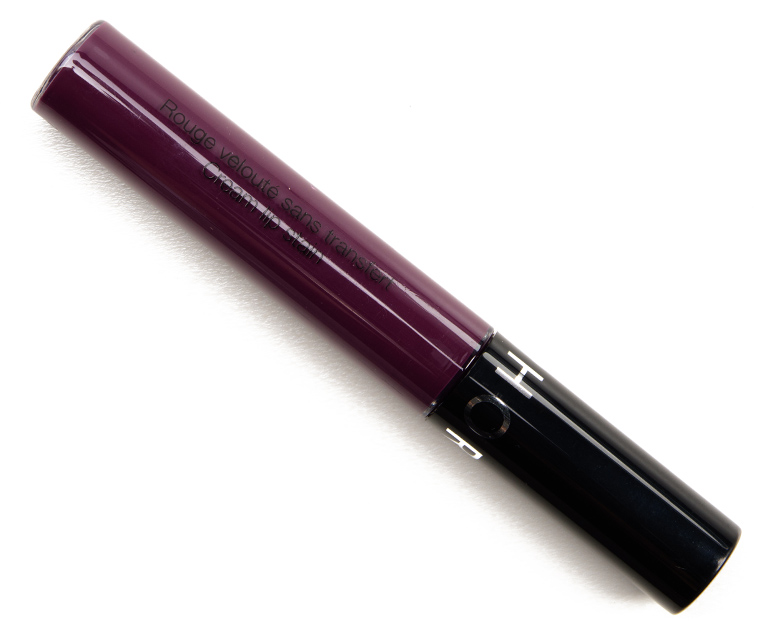 Sephora Mysterious Plum (100) Cream Lip Stain