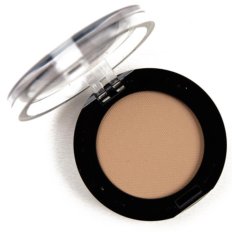 Sephora Natural Beauty (328) Colorful Eyeshadow