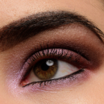 Sephora No Place Like Home (257) Colorful Eyeshadow