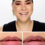 Sephora Pink Lollipop (109) Cream Lip Stain