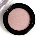 Sephora Romantic Comedy (227) Colorful Eyeshadow
