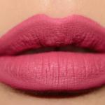 Sephora Rose Wood (85) Cream Lip Stain