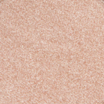 Sephora Satin Corset (281) Colorful Eyeshadow