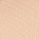 Sephora Secret Boudoir (206) Colorful Eyeshadow