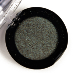 Sephora Secret Garden (363) Colorful Eyeshadow